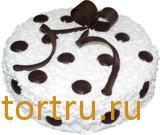"""Торт """"Кокетка"""", Оникс"""