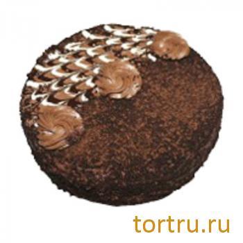 """Торт """"Трюфельный"""", Хлебозавод """"Балтийский хлеб"""""""