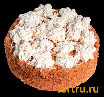 """Торт """"Версаль"""", Любимая Шоколадница, Ставрополь"""