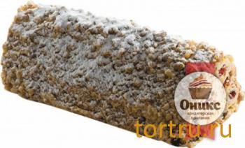 """Торт """"Избушка"""", Оникс"""