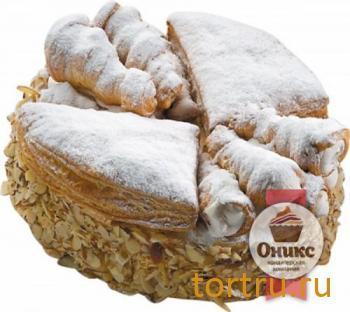 """Торт """"Валери"""", Оникс"""