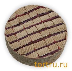 """Торт """"Услада"""", Вкусные штучки, кондитерская, Обнинск"""