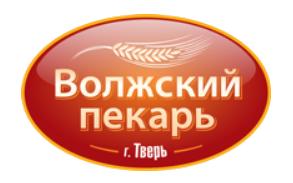 Волжский пекарь, Тверь